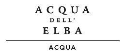 ACQUA DELL'ELBA | Hotellerie online Shopping