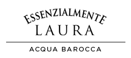 Essenzialmente Laura | Shopping online Linea Cortesia Hotel