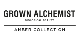 GROWN ALCHEMIST | Shopping online Linea Cortesia Hotel