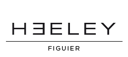 Heeley | Hotellerie online Shopping