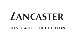 LANCASTER | Shopping online Linea Cortesia Hotel