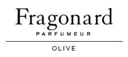 Fragonard-Olive | Hotellerie online Shopping