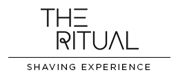The Ritual | Shopping online Linea Cortesia Hotel