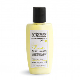 Co.Bigelow Conditioner 32ml - CO BIGELOW-Lime & Coriander