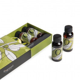 Fragonard Gift box 40ml - FRAGONARD-Olive