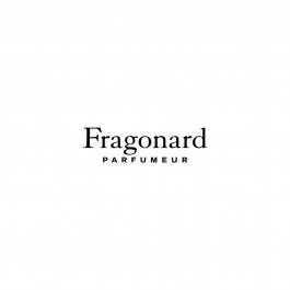 Fragonard Hand and body cream 5L - FRAGONARD-Olive