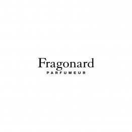 Fragonard Liquid soap 5L - FRAGONARD-Olive