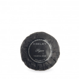 Heeley Soap 25gr - HEELEY-Figuier