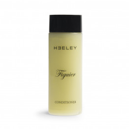 Heeley Conditioner 40ml - HEELEY-Figuier