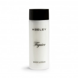 Heeley Body lotion 40ml - HEELEY-Figuier