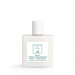 Acqua dell'Elba conditioner, 35ml - ACQUA DELL'ELBA
