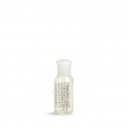 Code Concept intimate cleanser, 20ml - CODE CONCEPT
