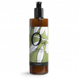 Fragonard shampoo 300ml