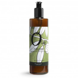 Fragonard Liquid soap 300ml - FRAGONARD-Olive