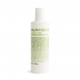 Malin+Goetz Body wash 236ml - MALIN+GOETZ