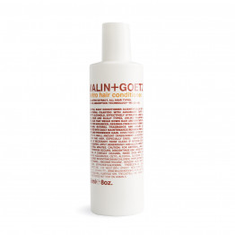 Malin+Goetz Conditioner 236ml - MALIN+GOETZ