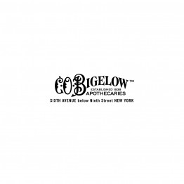 Crema corpo e mani Co.Bigelow 5L - CO BIGELOW-Lavander&Peppermint