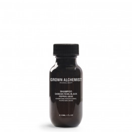 Shampoo Grown Alchemist 30ml - GROWN ALCHEMIST