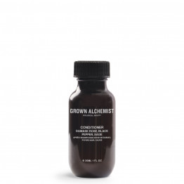 Balsamo Grown Alchemist 30ml - GROWN ALCHEMIST
