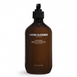Crema mani Grown Alchemist 500ml - GROWN ALCHEMIST