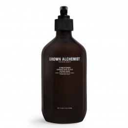 Balsamo Grown Alchemist 500ml - GROWN ALCHEMIST