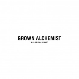 Shampoo Grown Alchemist 5L - GROWN ALCHEMIST